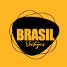 br.com.ideiasweb.bv.brasilvantagens