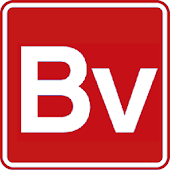 Brabantvac (full site)