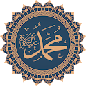 Salavatlar ve Esmaül Hüsna Zikirmatikli icon