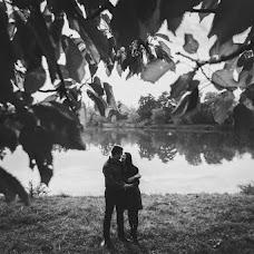 Wedding photographer Taras Zinyak (rayzi). Photo of 01.07.2016