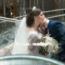 Wedding photographer Andrey Semchenko (Semchenko). Photo of 06.07.2018