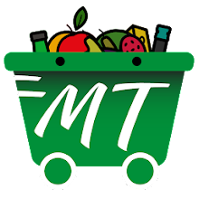 Metro Tarkari Download on Windows