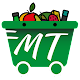 Download Metro Tarkari For PC Windows and Mac