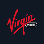 Virgin Mobile Peru