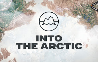 Photo: http://www.awwwards.com/site-of-the-month-march-2013-into-the-arctic-greenpeace.html