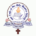 Our Lady of Holy Rosary School of Fairview icon