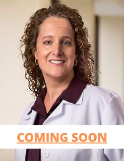 Dr. Myriam Sollmon - Speaker
