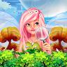 com.dg.differencegames.u.hiddenobject.fairyquest