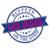 Buffets on the Strip