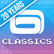 Gameloft Classics: 20 Years - Androidアプリ