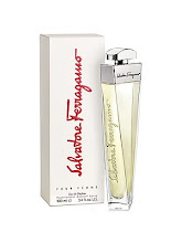 Photo: Großhandel Kosmetik http://www.perfume.com.tw/english/