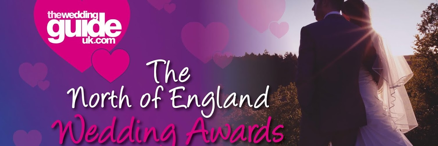 The North of England Wedding Awards 2019