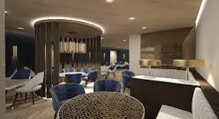 TheSign Hotel Yerevan