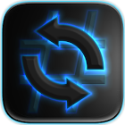 Root Cleaner icon
