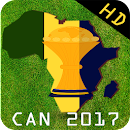 CAN  2017 Streaming v 1.1