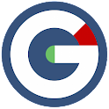 GideonSoft icon