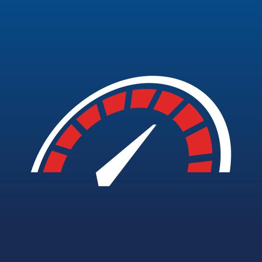Murphy Drive Rewards - Apps on Google Play