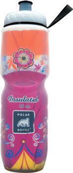 Polar Insulated Bottle 24oz alternate image 16