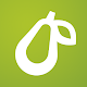 Prepear - Meal Planner, Grocery List, & Recipes apk