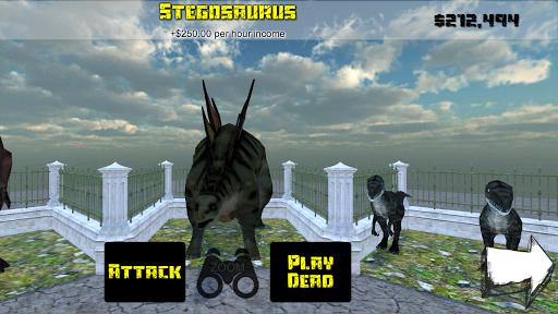Dino Country painmod.com screenshots 4