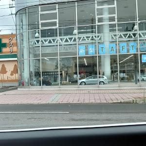 MPV LY3P 23S Lパッケージ 4WDのカスタム事例画像 シュバさんの2020年09月04日21:19の投稿