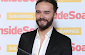 Jack P Shepherd ran from 'screaming' fans
