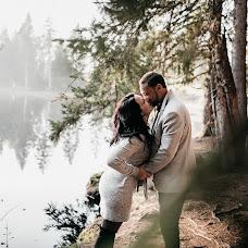 Wedding photographer Yann Marchesi (Marchesi). Photo of 09.03.2019