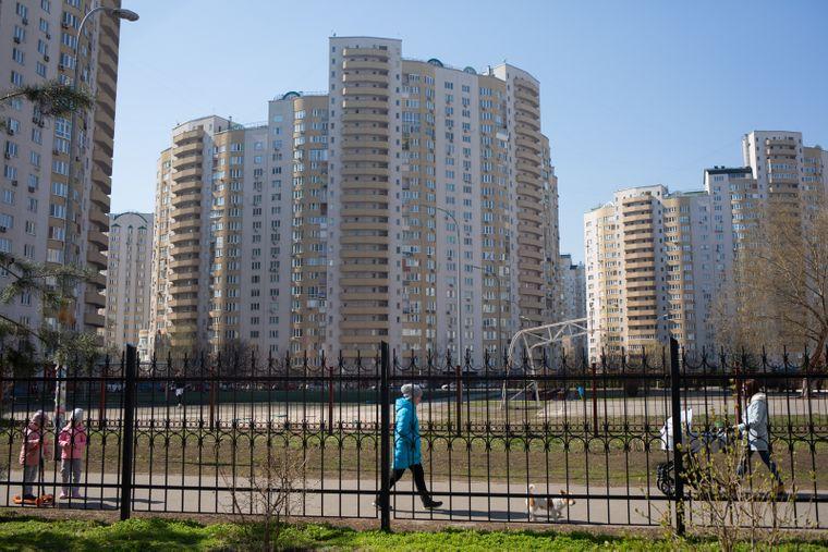 «Формат паллиативной помощи как домашние посещения выездной бригады врачей для Украины непонятен, но весь мир так давно работает. Потому что ребенок расслаблен. Они воспринимают тебя как аниматора. Мы же не приходим в белых халатах. Но при этом дети получают медицинскую помощь», Киев, 26 марта 2020 года