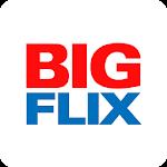 BIGFLIX 1.0.89