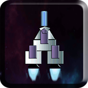 Free Apk android  Asteroid Defence Force 1.3.2  free updated on