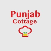 Punjab Cottage Takeaway in Glasgow