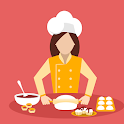 Slow Cooker Recipes Crock Pot icon