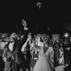 Fotografo di matrimoni Francesco Galdieri (fgaldieri). Foto del 07.08.2019