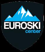 EUROSKI CENTER 1