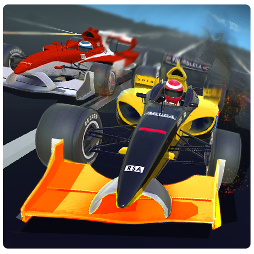Formula Racing 2019 Speed Stunts
