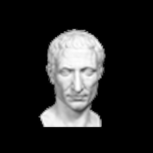 Caesar - Custom Support Responses