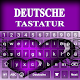 German language Keyboard : German keyboard Alpha Download on Windows