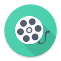 Movie Finder Premium icon