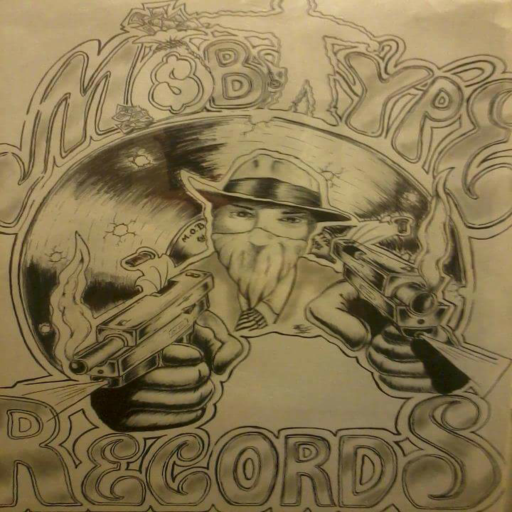 PC u7528 Mob Type Records 2