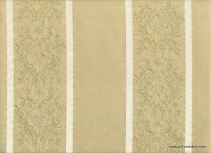 Photo: Romantic Jacquard - Color #6