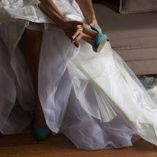 Wedding photographer Frank Gil (frankgil). Photo of 01.09.2015