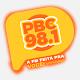 Rádio PBC FM for PC Windows 10/8/7