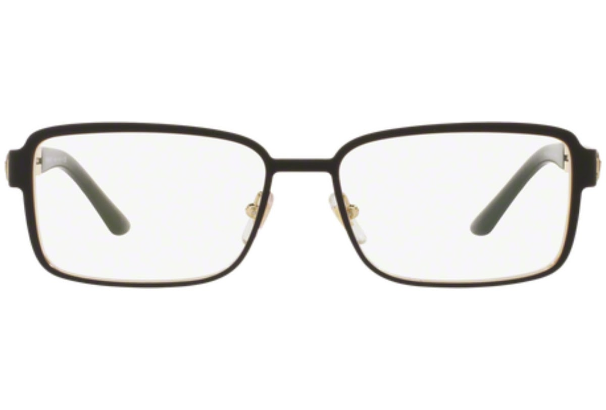5dacd788b4 Buy Versace VE1236 C55 1377 Frames
