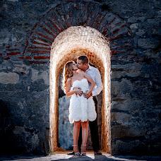 Wedding photographer Nenad Ivic (civi). Photo of 05.09.2016