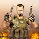 World War Transformers: Frontline Fury 2018 (game)