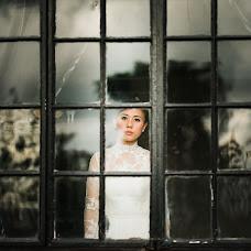 Wedding photographer Peter Herman (peterherman). Photo of 20.05.2016