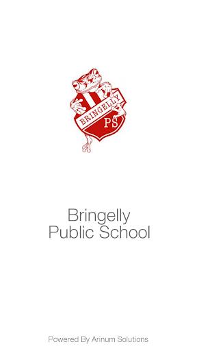 Bringelly Public School