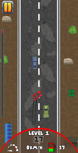 Hunted: A Spy Chase android2mod screenshots 6