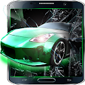 Car Tuning Photo Montage icon