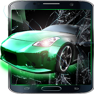 best car audio tuning app android